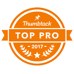 Top Private Investigator on Thumbtack