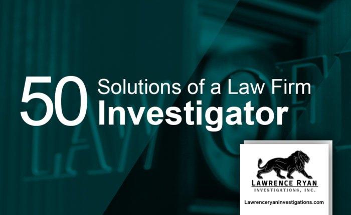 law-firm-investigator