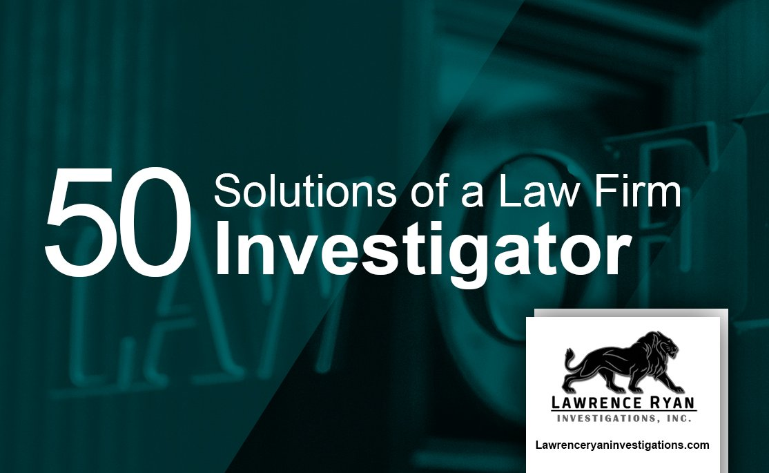 law-firm-investigator