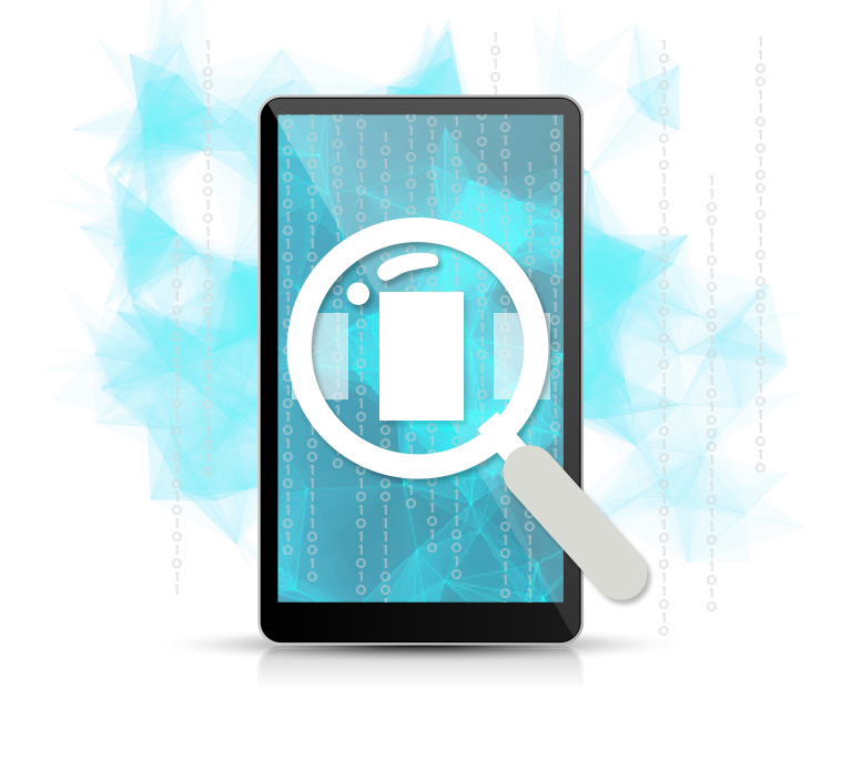 Android and iPhone Data Extraction