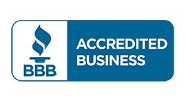 A+ BBB Rating Private Investigators in Glencoe, Illinois